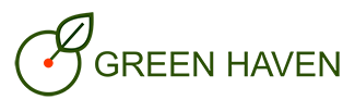 greenhaven-logo-sm
